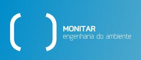 monitar