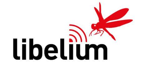 libelium