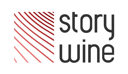Wine production optimization and story-telling