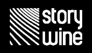 storywine